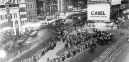 How the Great Depression Still Shapes the Way Americans Eat