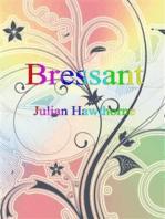 Bressant