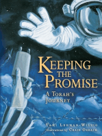 Keeping the Promise