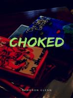 Choked