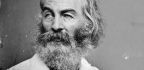 Why Walt Whitman Called America the 'Greatest Poem'