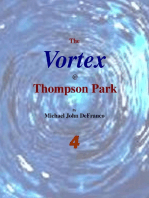 The Vortex @ Thompson Park 4