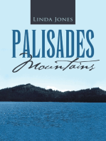 Palisades Mountains