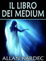 Il libro dei medium