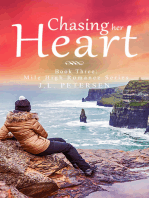 Chasing Her Heart