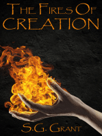 The Fires of Creation