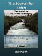 The Search for Faith