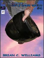 Tin Universe Middle Grade Series #4