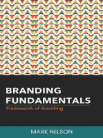 Branding Fundamentals