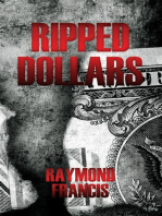 Ripped Dollars