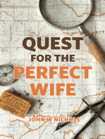 Quest for the Perfect Wife