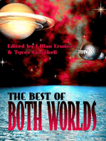 The Best of Both Worlds Vol. 1