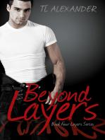 Beyond Layers
