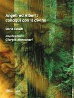 Angeli ed alberi