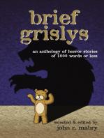 Brief Grislys