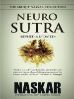 Neurosutra