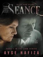 The Seance