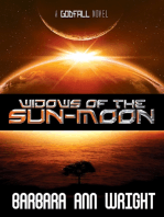 Widows of the Sun-Moon