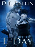 E-Day (M-Day #2)