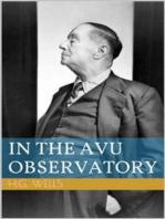 In The Avu Observatory