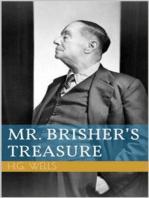 Mr. Brisher's Treasure