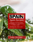 Spain Buddy: Spain Recipes