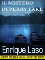 Il Mistero di Perry Lake