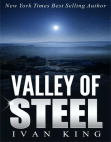 Valley of Steel Free download PDF and Read online