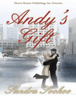 Andy's Gift Free download PDF and Read online