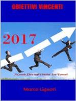 Obiettivi Vincenti - Il Grande Libro degli Obiettivi ben Formati
