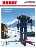 Robot 79