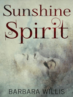 Sunshine Spirit