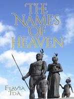 The Names of Heaven