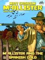 McAllister 2