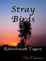 Stray Birds