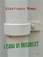 I cani di Bucarest