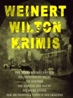 Weinert-Wilton-Krimis