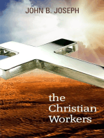 The Christian Workers