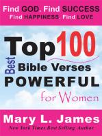 Bible Verses for Women