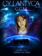 Cy Lantyca C.C.M.