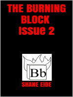 The Burning Block Issue 2
