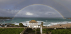 The Mysterious Physics of Rainbows