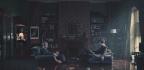 'Sherlock' Creators Talk Season 4 and Beyond