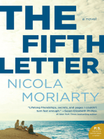 The Fifth Letter
