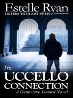 The Uccello Connection