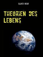 Theorien des Lebens