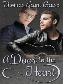 A Door to the Heart