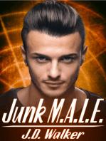 Junk M.A.L.E.