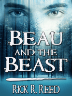 Beau and the Beast