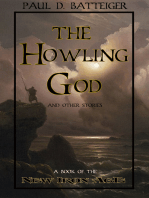 The Howling God